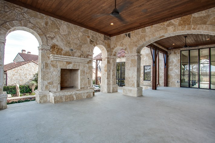 2104-vaquero-club-dr-westlake-tx-High-Res-27