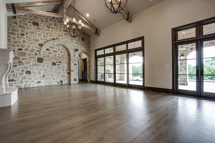 Custom_Home_Vaquero_1407-post-oak_GRT
