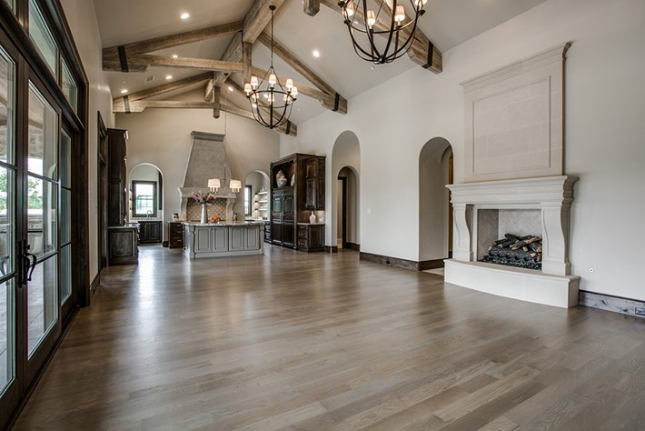 Custom_Home_Vaquero_1407-post-oak_GRT_KT