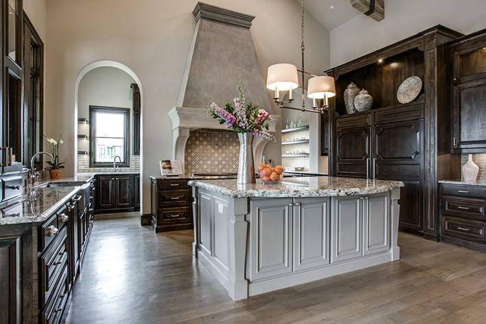 Custom_Home_Vaquero_1407-post-oak_KT