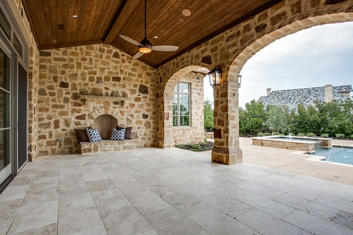 Custom_Home_Vaquero_1407-post-oak_ODL3