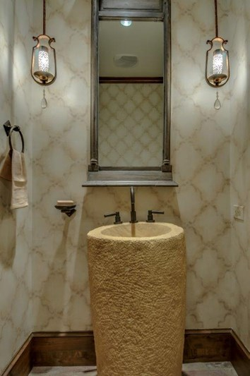 Custom_Home_Bath_Vaquero_PO_1100-64