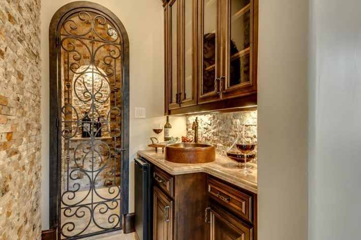 Design Features Photo Gallery Inspiration Gallery