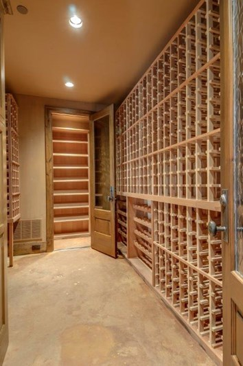 Custom_Home_WineCellar_Vaquero_PO_100-17