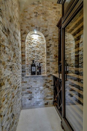 Custom_Home_WineRoom_Vaquero_CE_100-17a