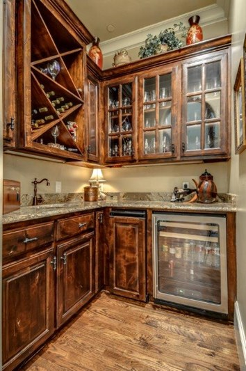 Custom_Home_WineRoom_Vaquero_CE_100-39a