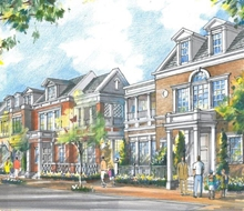 Brownstone_Southlake_1_(2)